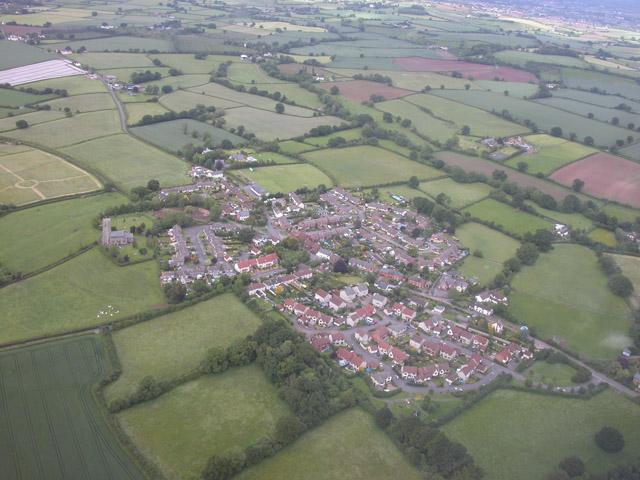 aerial_pic
