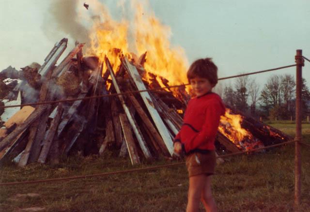 old_hall_burn