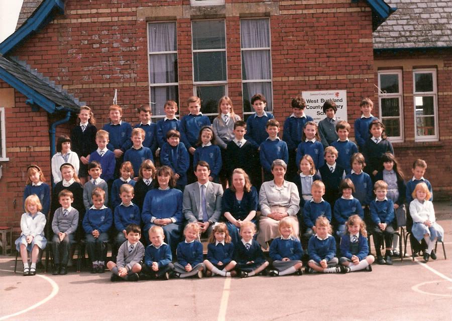school1991_edit