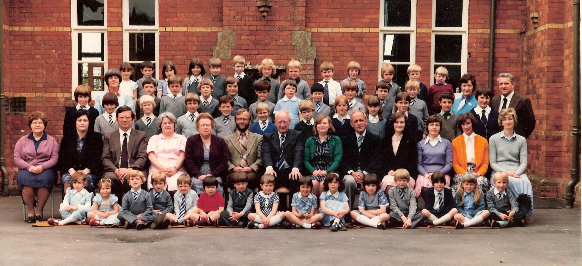school_1982