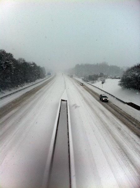 snow_m5