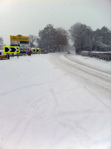 snow_willowbrook