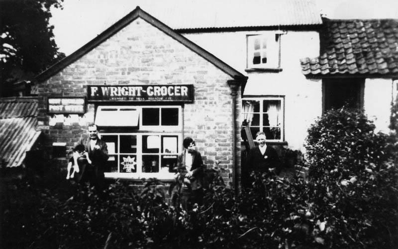 wright_grocer_1