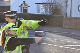 Photo Community Speedwatch